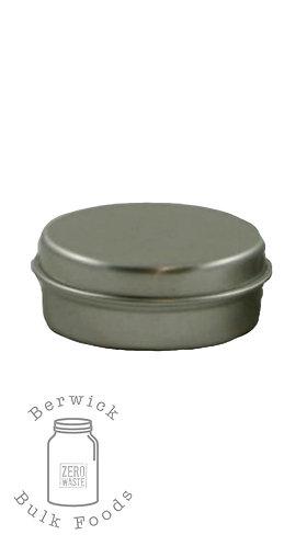 Lip Balm Tin (10ml)