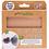 Thumbnail: Little Mashies - Reusable Stretch Food Wrap XL (1 pack)