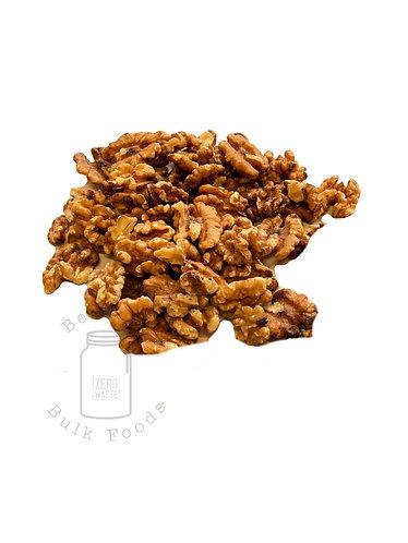 Walnuts Victorian