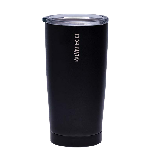 Ever Eco - Medium Insulated Tumbler Collection (592ml)