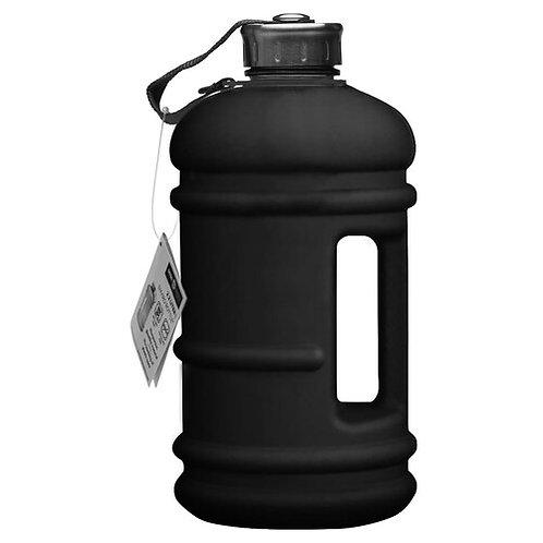 New Wave Enviro - Drink Bottle 2.2L