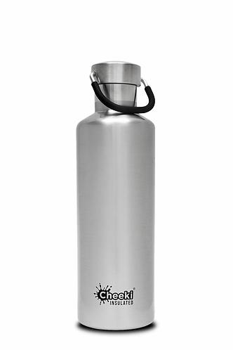 Cheeki - Classic Insulated Bottle 750ml