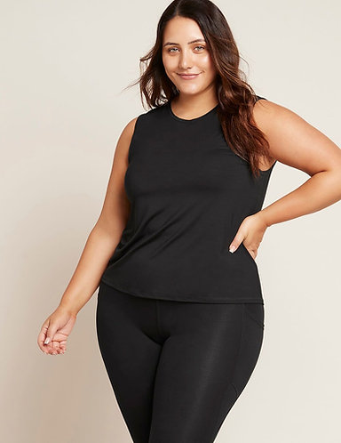 Boody - Active Muscle Tank Top