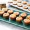 Thumbnail: If You Care - Mini Baking Cups