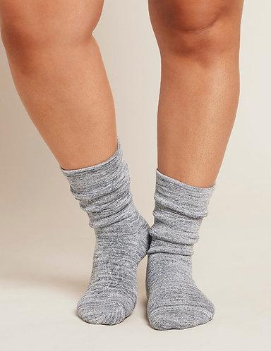 Boody - Women's Chunky Bed Socks
