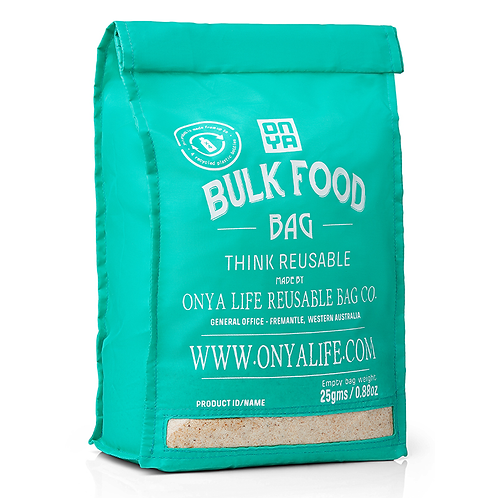 Onya - Large Bulk Bag