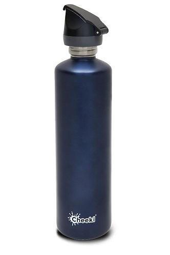 Cheeki - Active Single Wall Bottle
