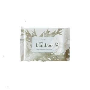 Luv Me - Bamboo Wipes (5 Pack)