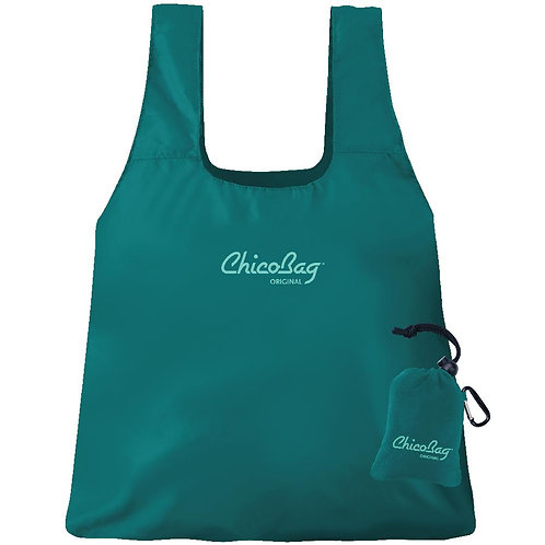 ChicoBag - Original Tote
