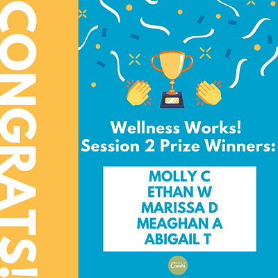 Wellness works session 2 winners.png