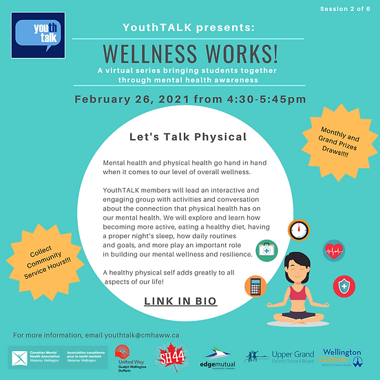 wellness works sessions 2 graphic.png