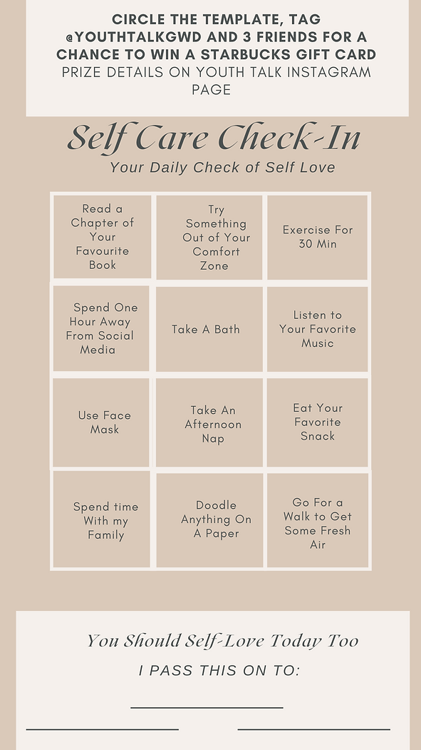 Self-care challenge SM pic.png