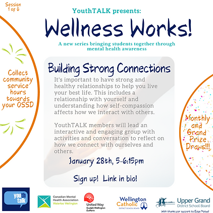 wellness works session 1 poster.png