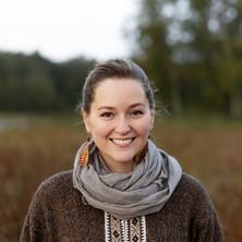 Fotograf: Kristin Ladström