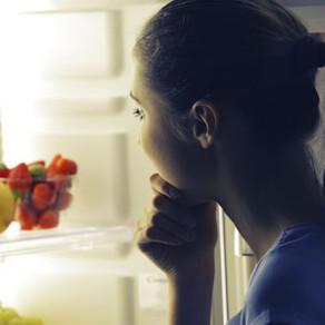 10 consigli per la quarantena: cosa mangiare e come comportarsi?