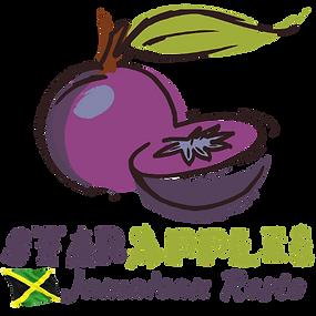 Jamaican Resto (4).png