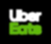 UberEats_Logo_TwoColor_White_V_RGB.png