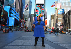 Kareemah - NYC