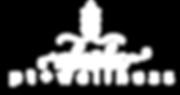 APTW_Logo_v6-02.png