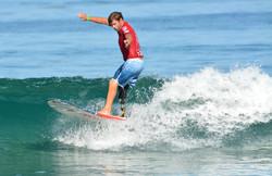 Rodney - Pismo Beach