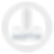 APTW_Logo_v6_ABRV-02.png