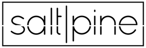 Salt_Pine_Logo_v6_K_Line (1).png