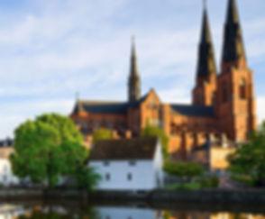 Uppsala-bild_edited.jpg