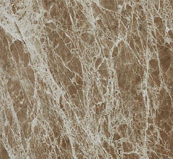 Bursa Light Emperador, Emperador, Natural Stone, Traverten, Travertine, Blok Mezar