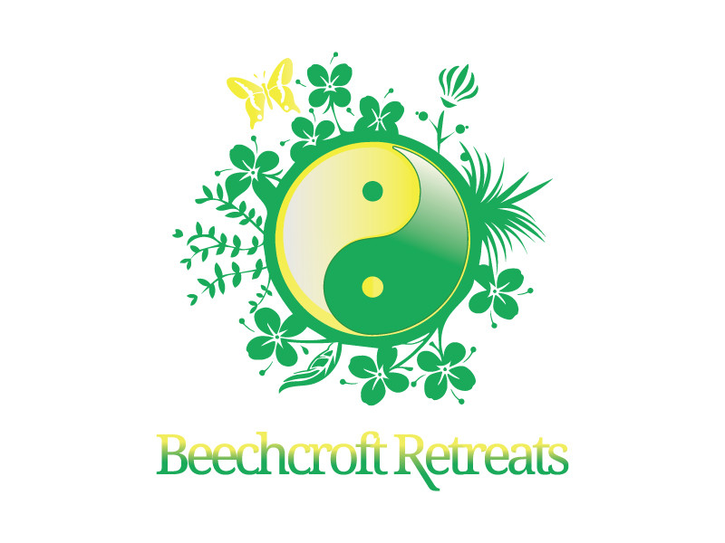 LOGO Beechcroft Retreats.jpg