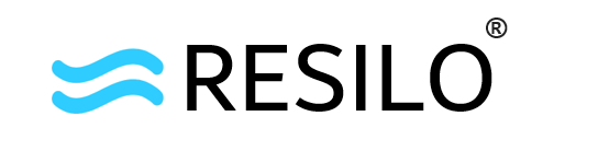 Resilo Logo (New).png