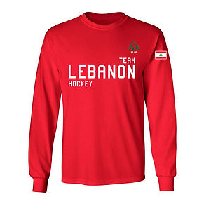 Lebanon-Long-Sleeve-T-v2-600x600.jpg