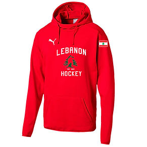 Lebanon-Liga-Hoodie-v2-600x600.jpg