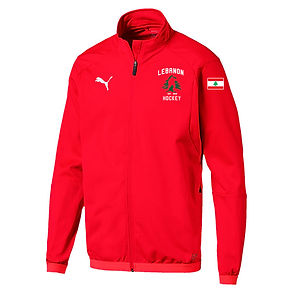Lebanon-Training-Jacket-v2-600x600.jpg