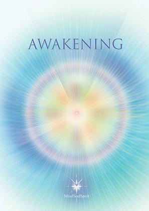 Awakening - Seminar Notes FREE