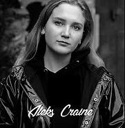 Aleks Craine 2.PNG