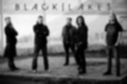 Black Lakes Promo F.jpg