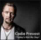 codie prevost todays not my day.PNG