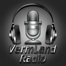 VermLand_logo_1.png