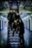 Black Lakes Promo 2[6309].JPG
