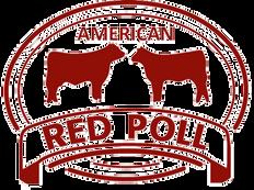 Amerian Red Poll Association