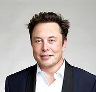 Elon_Musk_Bitcoin_edited.jpg