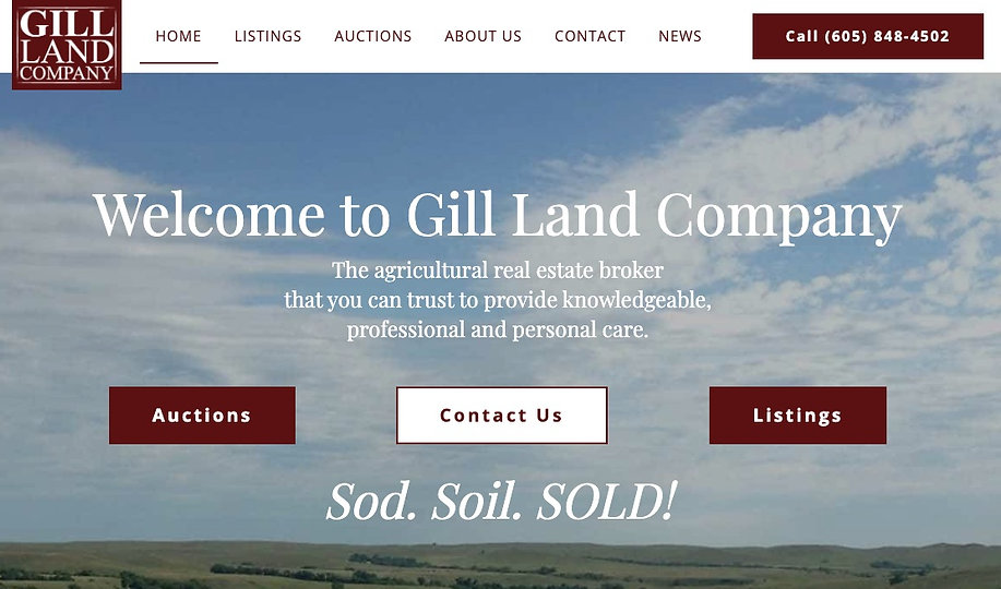 Home___Gill_Land_Company.jpg