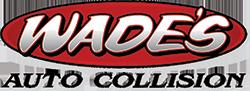 Wades Auto Collision Marion Iowa