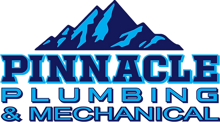 Pinnacle Plumbing Cedar Rapids Iowa