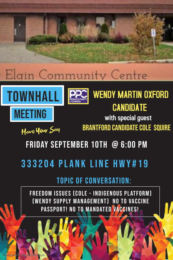Copy of Town Hall Meeting Poster - Made with PosterMyWall (2).jpg