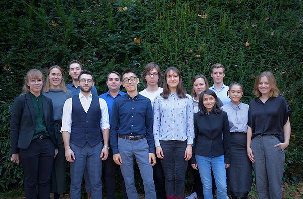 Group Photo 2019_2020.jpeg