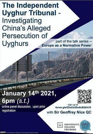 uyghur-tribunal-poster.jpeg
