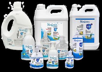 montage produits niagara.png
