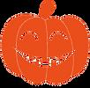 pumpkins-.png