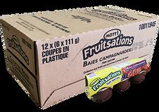 purees de pommes montage total-2.png